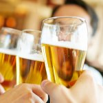 The 25 Best Cities to Open a Brewery