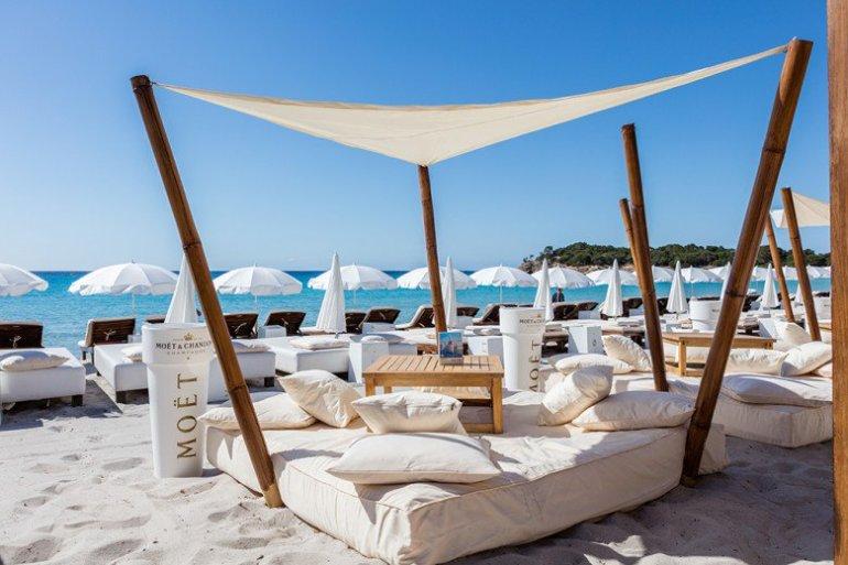 sea_lounge-lifestyle-magazine-780x520