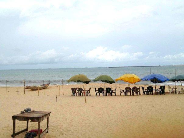 Bar-Beach-Lagos