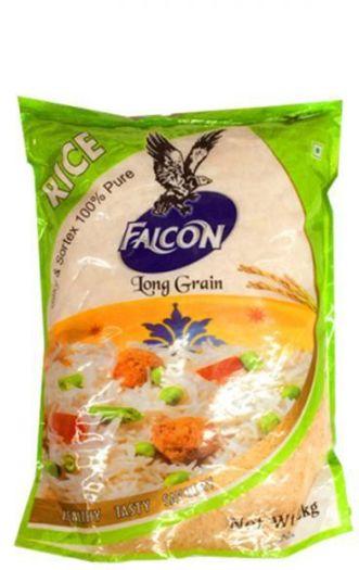 Falcon Rice
