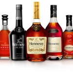 hennessy-prices-in-nigeria