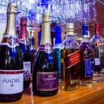 andre wine price in shoprite how much is a carton of andre wine in nigeria carton of andre price andre drink alcohol percentage