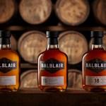 Balblair-age-statement-whiskies