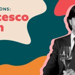 Covid-19 Conversations: Francesco Zonin on the Future of Italian Wine