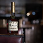 Hennessy-web