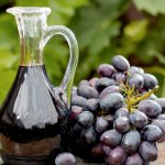 How Traditional Balsamic Vinegar of Modena PDO is Made