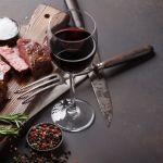 how-to-still-enjoy-wine-despite-covid-19-restrictions