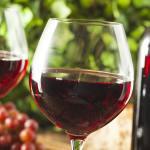 Best-red-wine