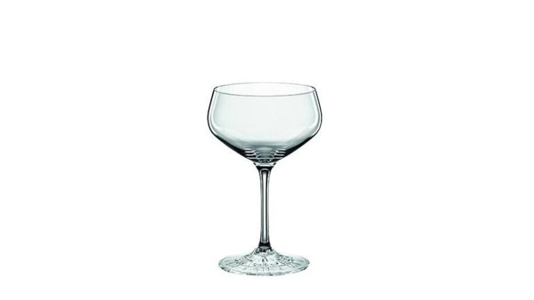 Spiegelau Coupette Glasses