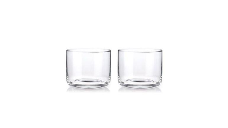 Best Negroni Cocktail Glasses