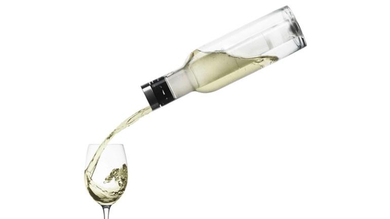 Best White Wine Decanter