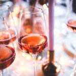 VinePair Podcast: The Best Rosés of 2020, Tasted and Ranked in Quarantine