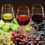 different-types-of-wines