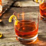 sazerac-classic-whiskey-cocktail