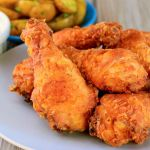 terris-crispy-fried-chicken