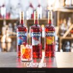 campari-art-label