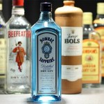 gin-brands-featured-image