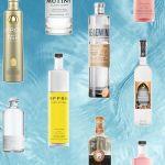 new-vodkas_fb
