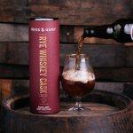 rye-whiskey-cask