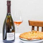 bollinger-la-grande-année-rosé-2012-vintage-champagne