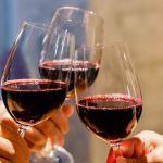 delicious-red-wine-royalt