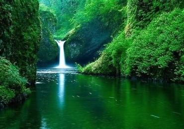 10 Tourist Sites to Visit in Nigeria