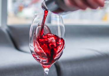 10 Red Wine to Watch Out for in 2021