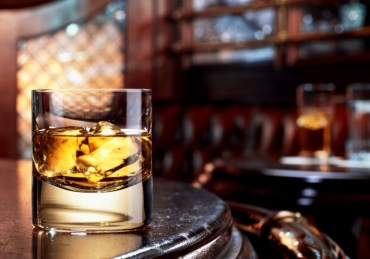8 Facts You Never Knew About Fine Whisky