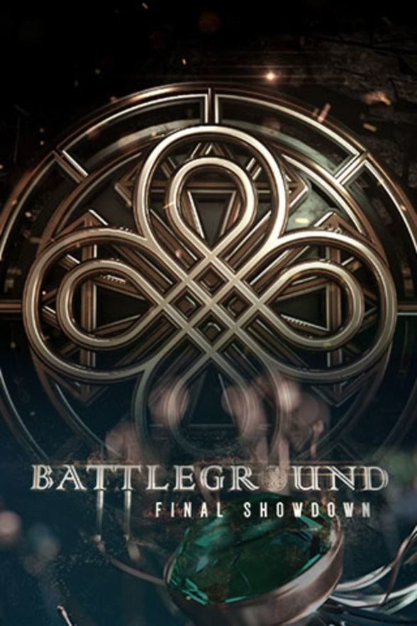 BattleGround Season 2 Episode 89 – 93