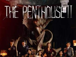 The Penthouse Season 2 Episode 3