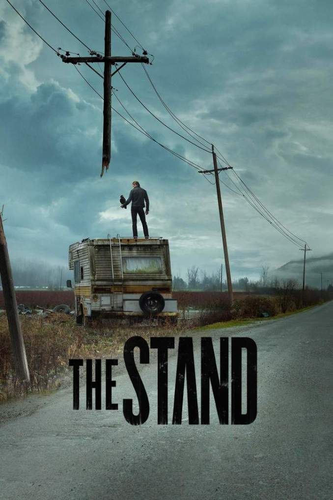 The Stand Season 1 Episode 4