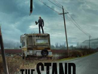 The Stand Season 1 Episode 1