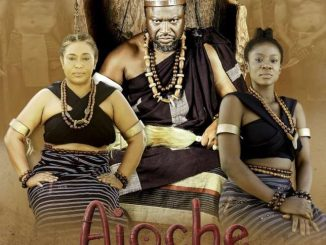 Ajoche Season 1 Episode 80 – 85