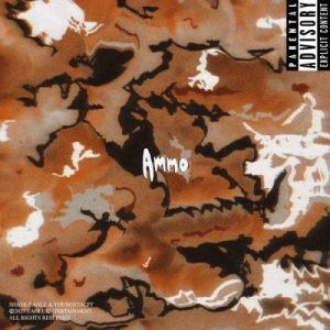 Shane Eagle ft. YoungstaCPT – Ammo