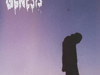 Domo Genesis – Lost and Found