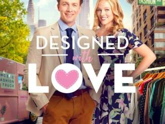 Designed with Love (2021)