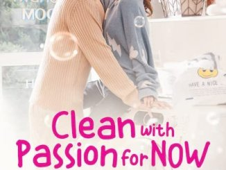 Clean With Passion For Now