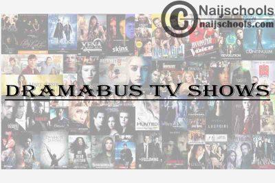 DramaBus TV Shows - Download & Watch Korean TV Shows (K Dramas) with English Subtitles on DramaBusTV.com