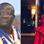 Check out photos of the wife of politician, Paul Afoko