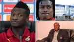5 Ghanaian players who own multimillion businesses outside football (with pictures)