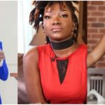 Blame late Ebony Reigns for what Moesha Buodong said on CNN – Counsellor Adofoli