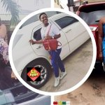 Emelia Brobbey Is Ranked The 3rd Richest Kumawood Actress—Here're Pictures Of Her Cars, Mansions, Wealth & Lifestyle
