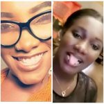 Ebony Reigns Sister To Replace Ebony Soon ~ See How She Serving Fans With What They Were Missing From The Singer