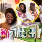 Stonebwoy Buys A New House Worth $ 500,000 At Trasacca