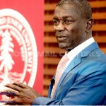 8 Kids With 7 Women And 8 Other Things You Didn't Know About YOUR Boss Kofi Amoabeng