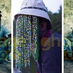 EXPOSED: Kennedy Agyapong leaks a photo of Anas' girlfriend who is a judge