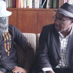 Anas exposé: Mahama's name pops up in $8m Nyantakyi scandal