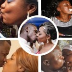 Which Of These Ghanaian Celebrities Had The Worst Kiss?