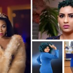 "Ghanaian female celebrities who experienced ""painful"" heartbreaks"