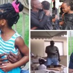 Kennedy Agyapong Shock The Whole Ghana As He Danced With Little Daughter At….